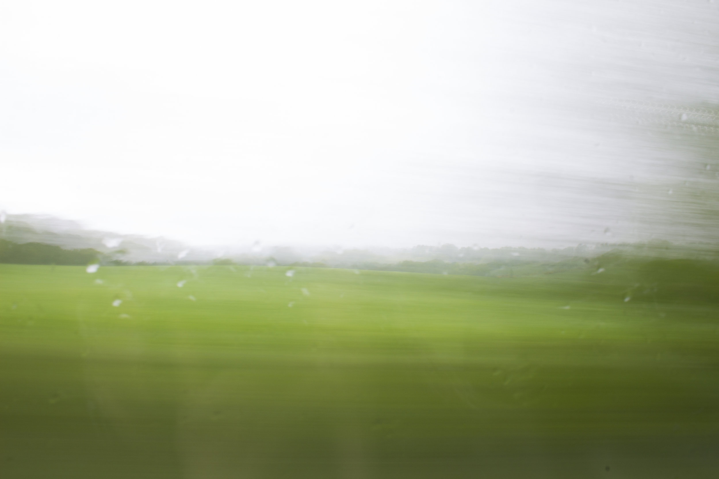 blur3.jpg