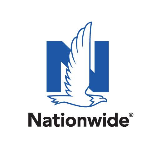 Nationwide/Allied Insurance