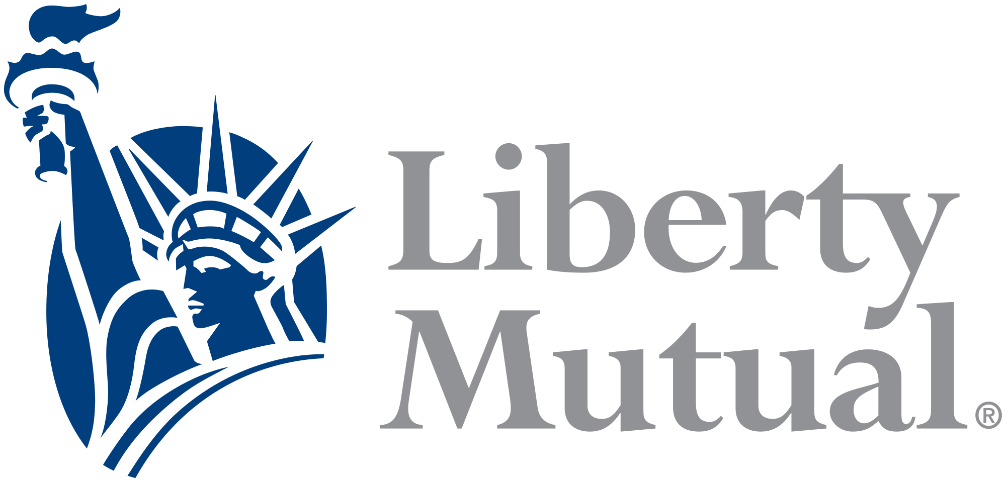 Liberty Mutual Insurance - One of the nations top preferred carriers. Great for homeowners, families with multiple cars and toys.