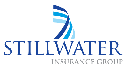 Stillwater - Stillwater is amazing if you own a home. With them, you get some amazing rates and great coverage. They are one of the top writers of home insurance in the country!