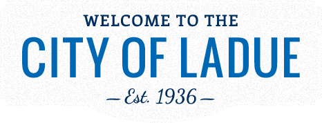 city of ladue logo.jpg