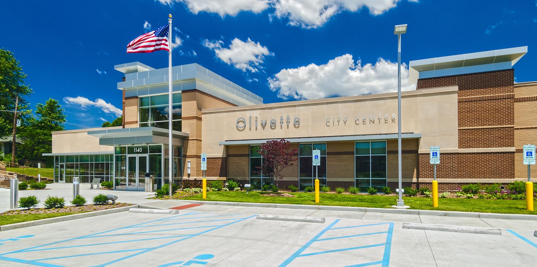 Olivette City Center.jpg