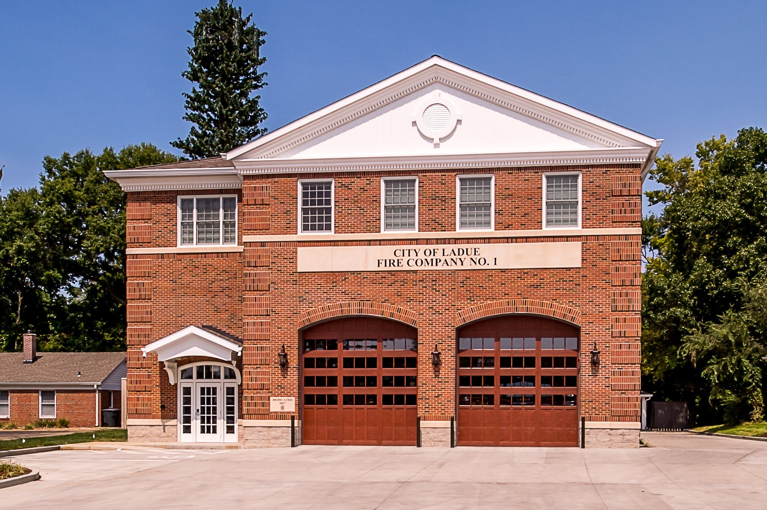 002 Ladue Fire House_Paric_Aug 2017.jpg