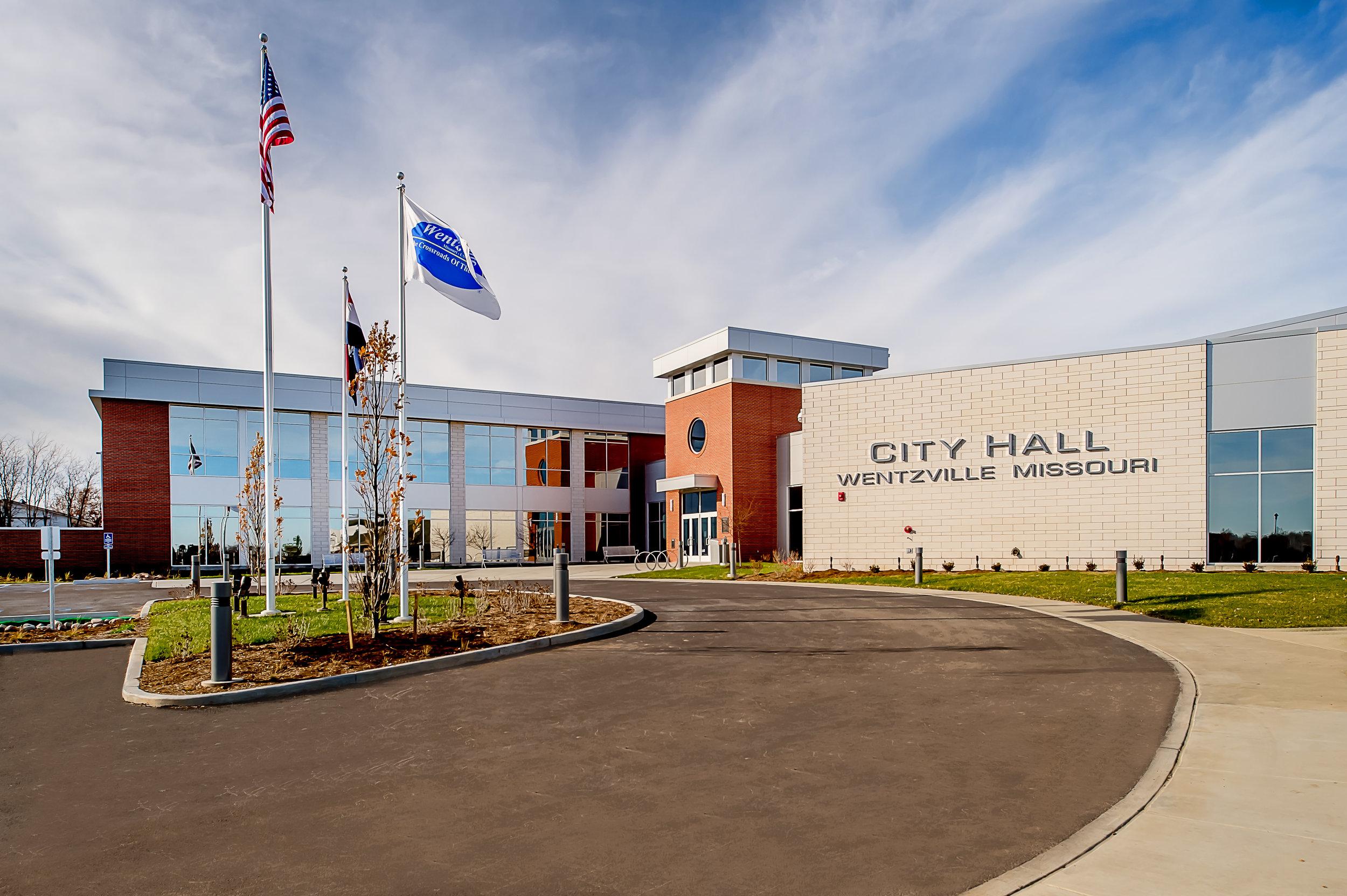 014Wentzville City Hall_Paric_Nov 2017.jpg