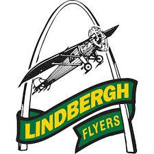 Lindbergh.jpeg