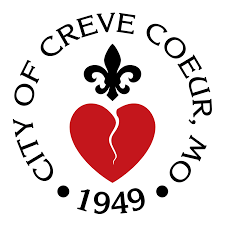 Creve Coeur.png