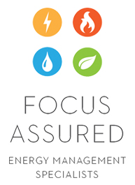 focus_assured.jpg