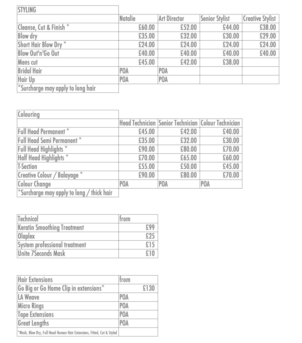 NBH+Pricelist+2.jpg