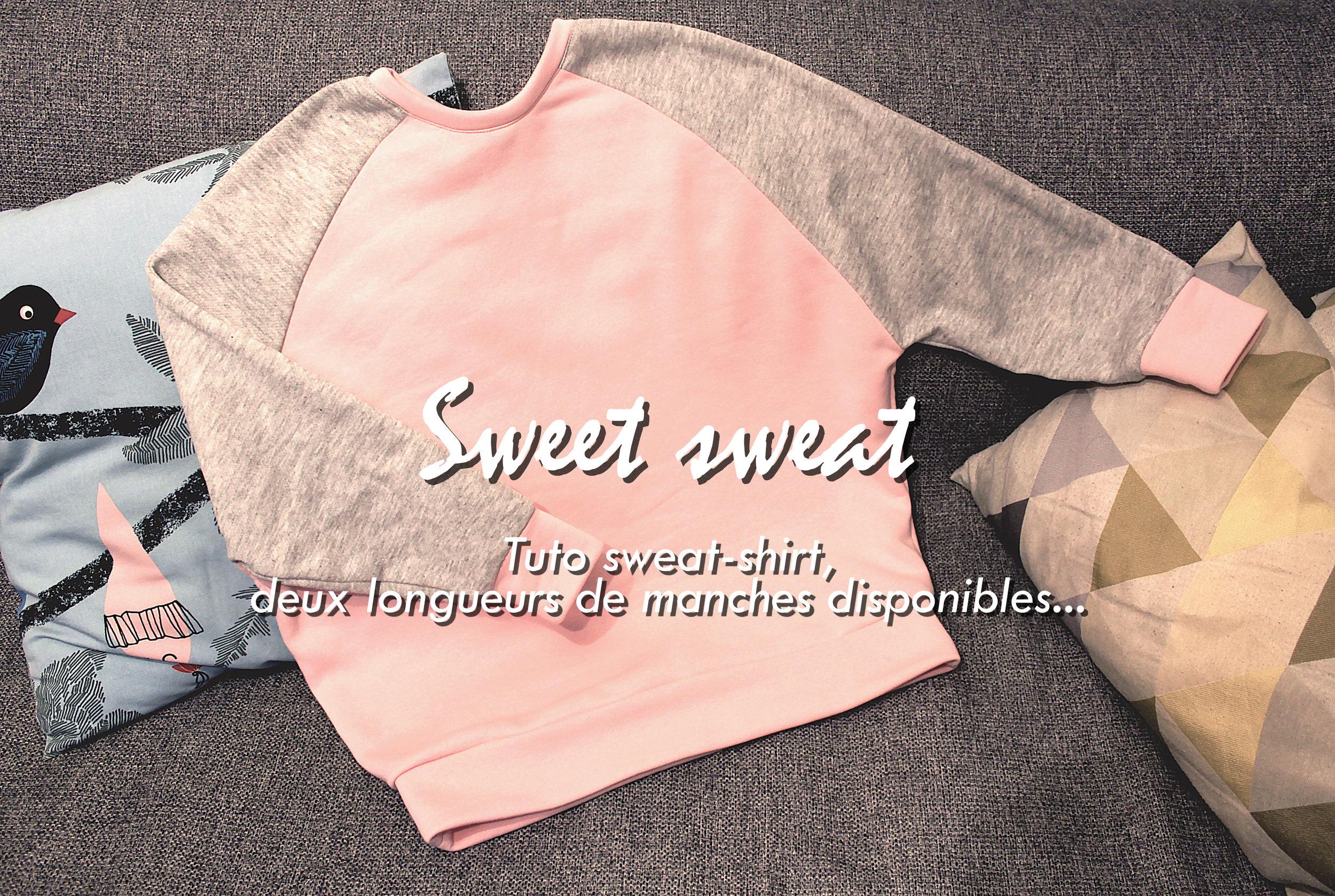 Sweet sweat.jpg