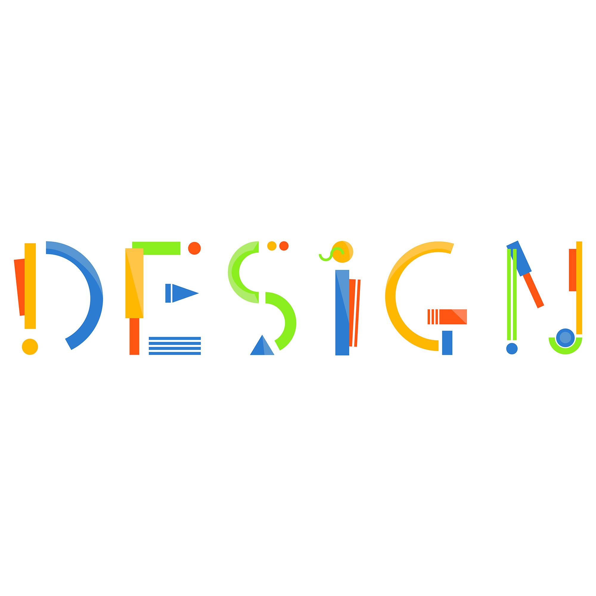 Design - Ryan Sandvik