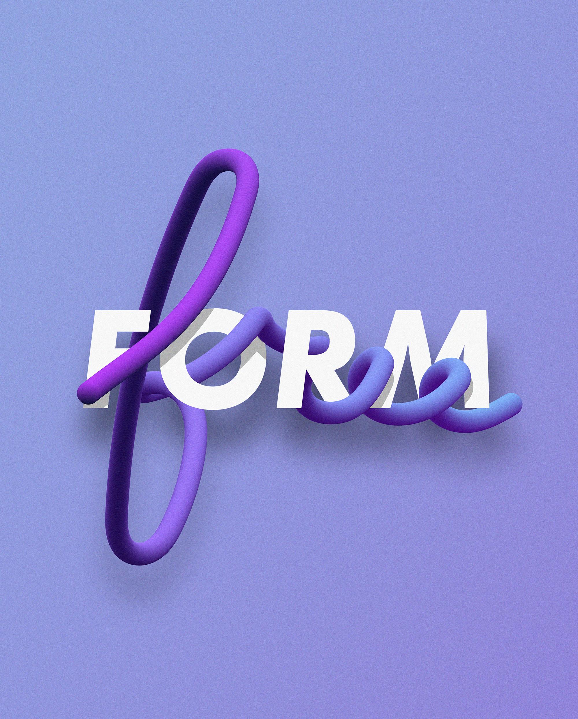 Free Form - Ryan Sandvik