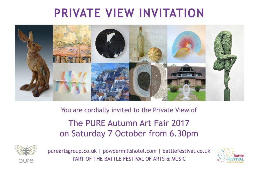 pure-private-view-invitation-web_orig.jpg