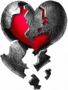heart-of-stone-225x3001