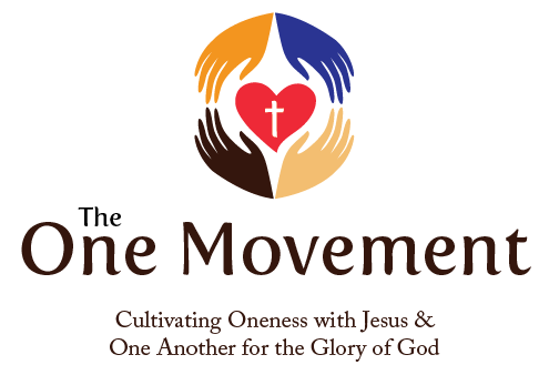 The One Movement Event