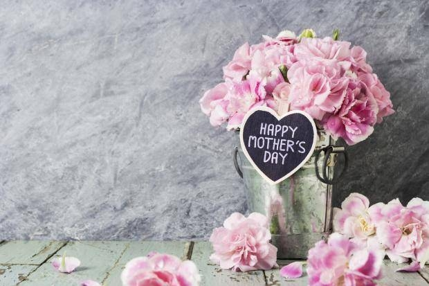 mothers-day-2018-0.jpg