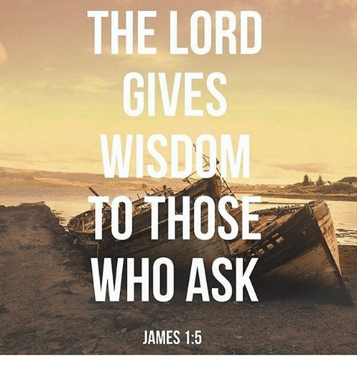 the-lord-gives-wisdom-those-who-ask-james-1-5-17217675.jpg