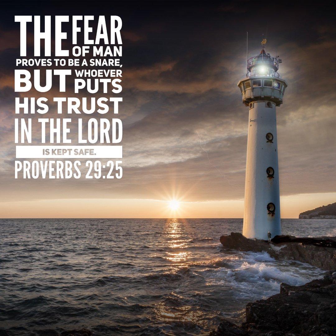proverbs-29-25-s.jpg