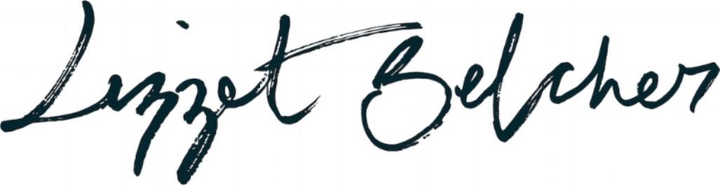 lizzet_signature.jpg