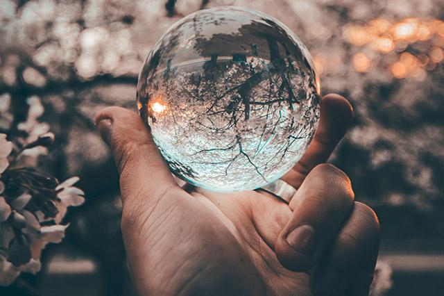 PERCEPÇÃO - Lidar com pessoas difíceisEquilíbrioInovaçãoCriatividade