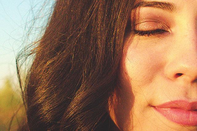 AUTOCONTROLE - Inteligência emocionalAlimentaçãoProdutividadePriorização