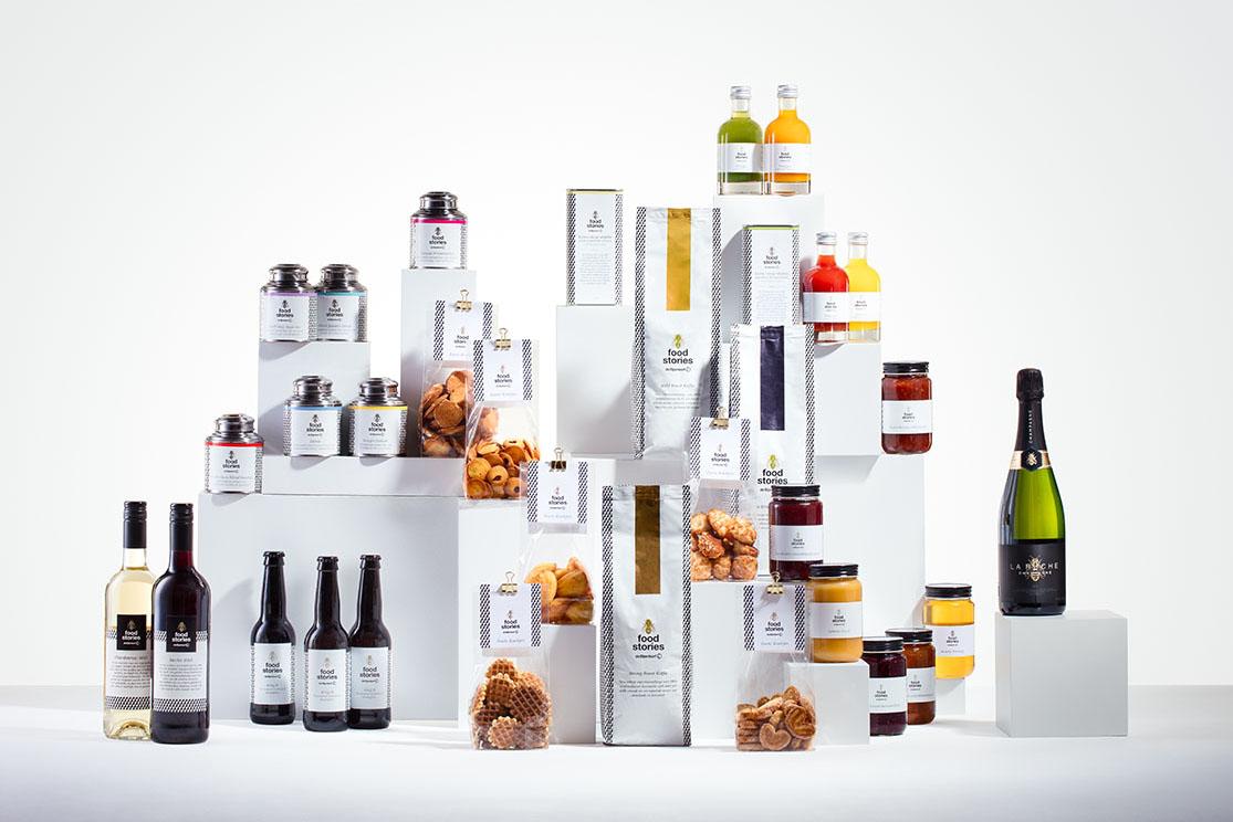Bijenkorf_Foodstories-1 copy.jpg