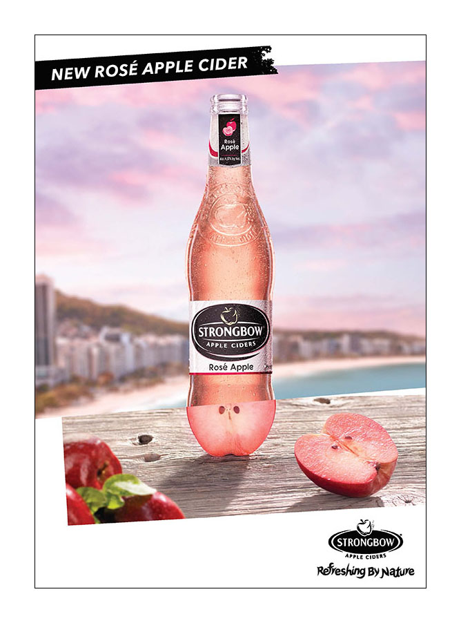 SB Flavours_Rose Apple_Portrait.jpg