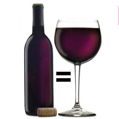 winealot.jpg