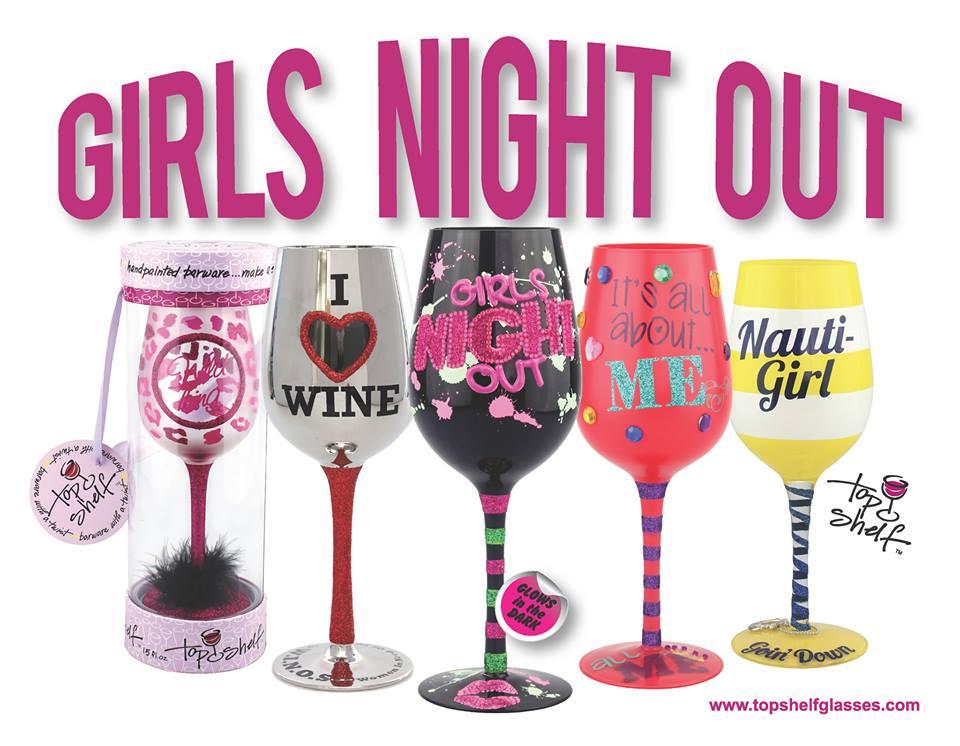 Girls+Night+Out-960x746.jpg