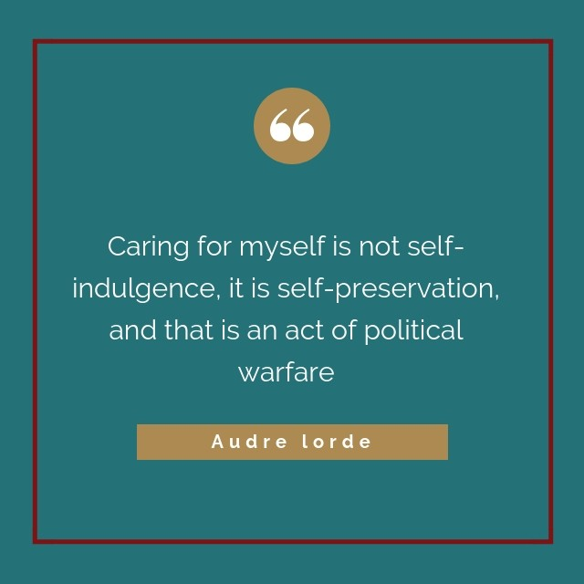 More on Love 😍  Care for yourself as an act of political warfare.  Let's make it a priority.  Reframe the self talk that it is selfish and self indulgent.  Click on http://mailelabasan.com for more information on self care, psychology, and yoga  #careforyouself, #reframeselftalk, #selfcare, #itsnotjustyoga,