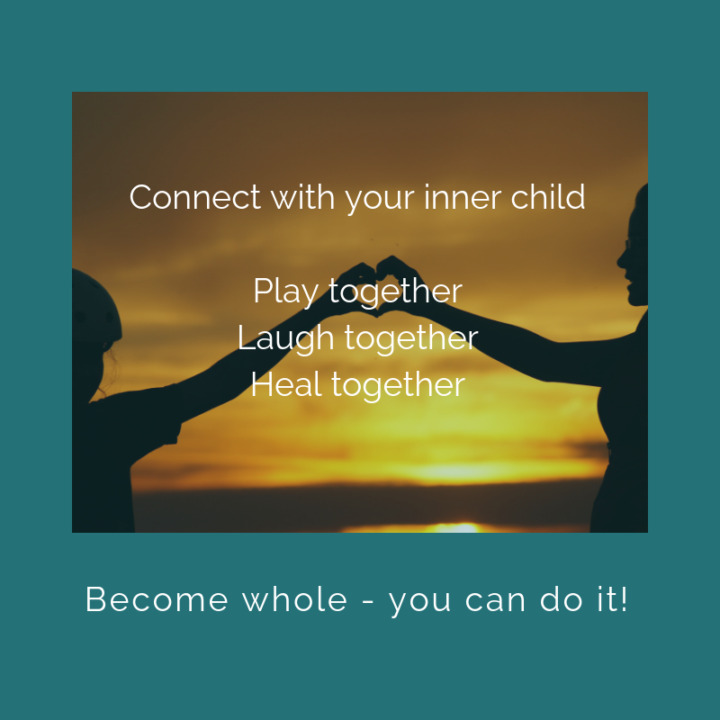 Connect with your inner child.png