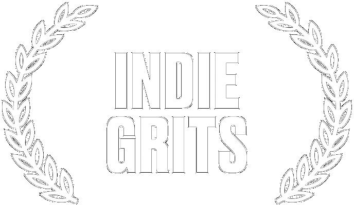 laurels_IndieGrits.png