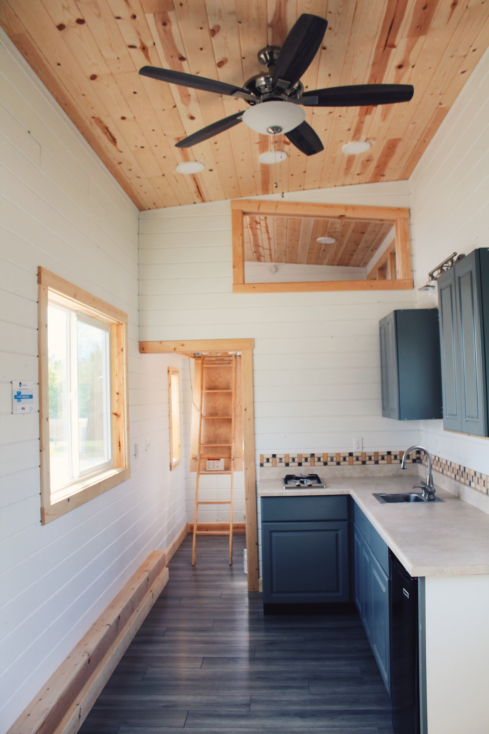Project Tiny House 2018 - Final - 8.jpg