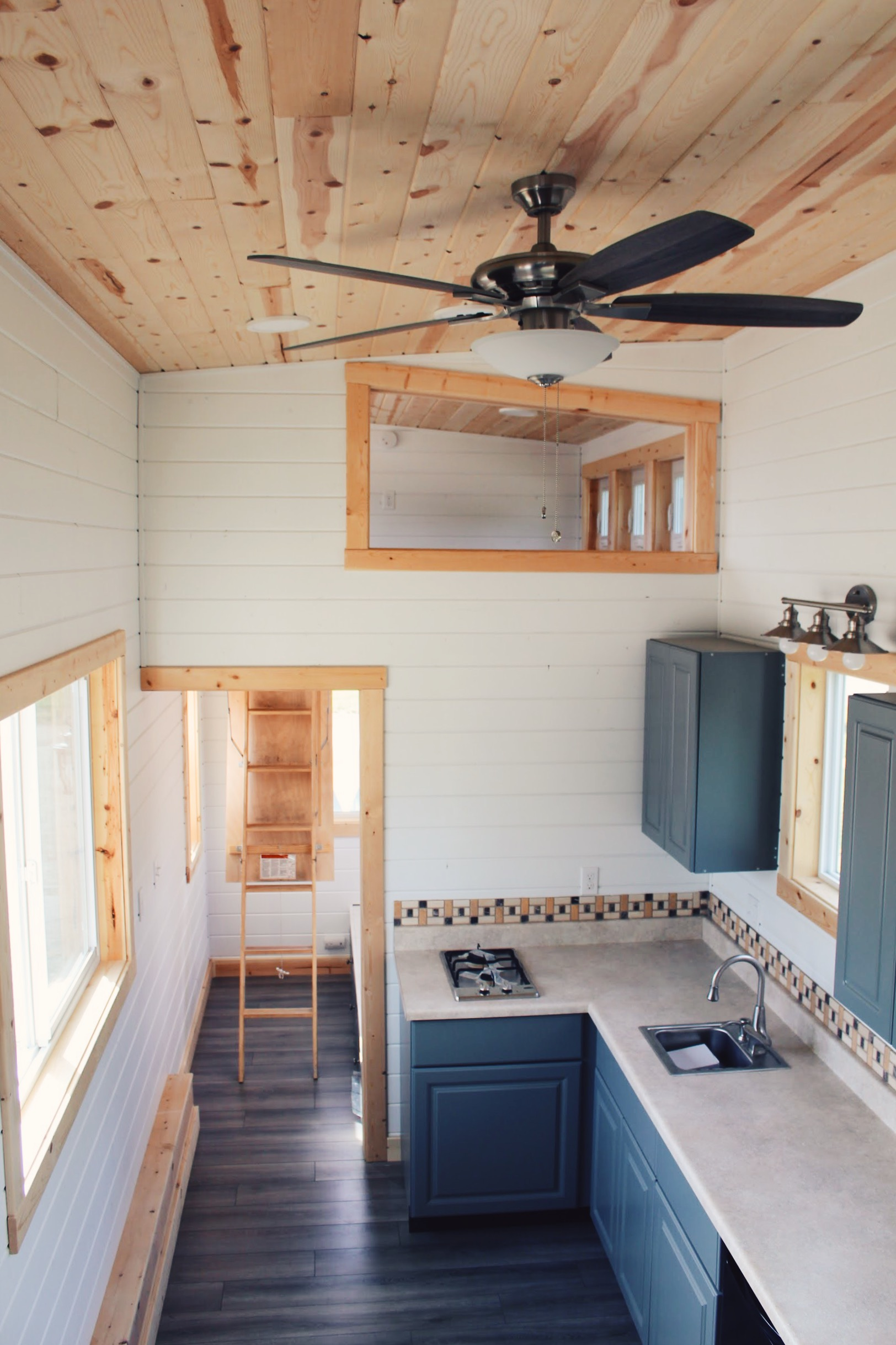 Project Tiny House 2018 - Final - 11.jpg