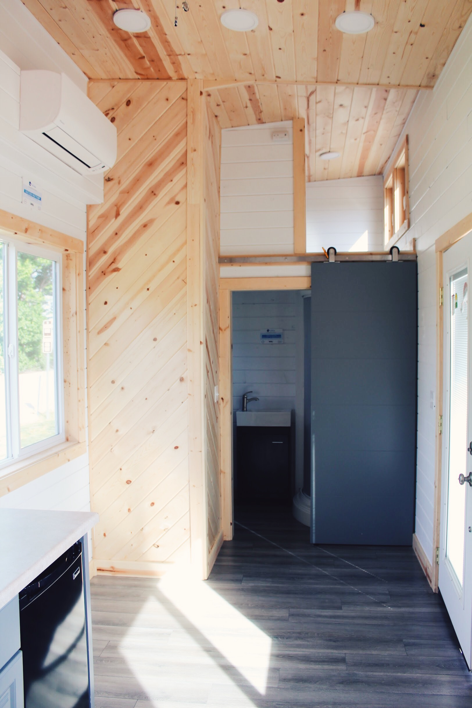 Project Tiny House 2018 - Final - 12.jpg