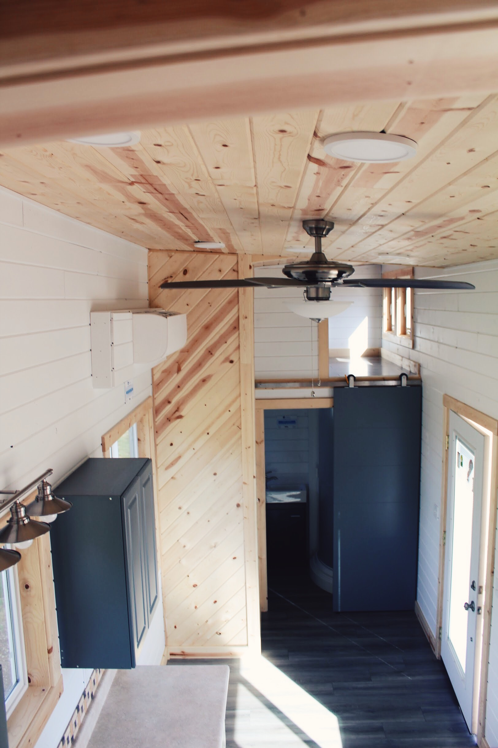 Project Tiny House 2018 - Final - 13.jpg