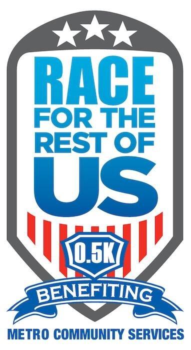 Metro+Community+Services+-+Race+Logo.jpg