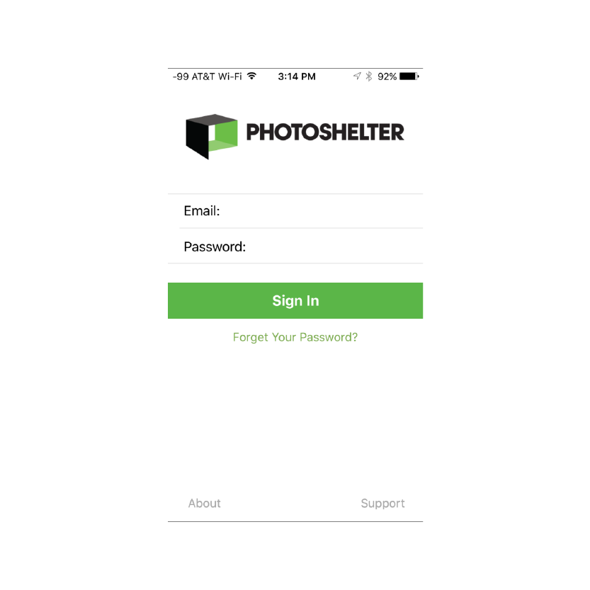 photoshelter-images-1.png