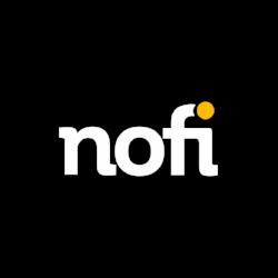 nofi_logo_wb.png