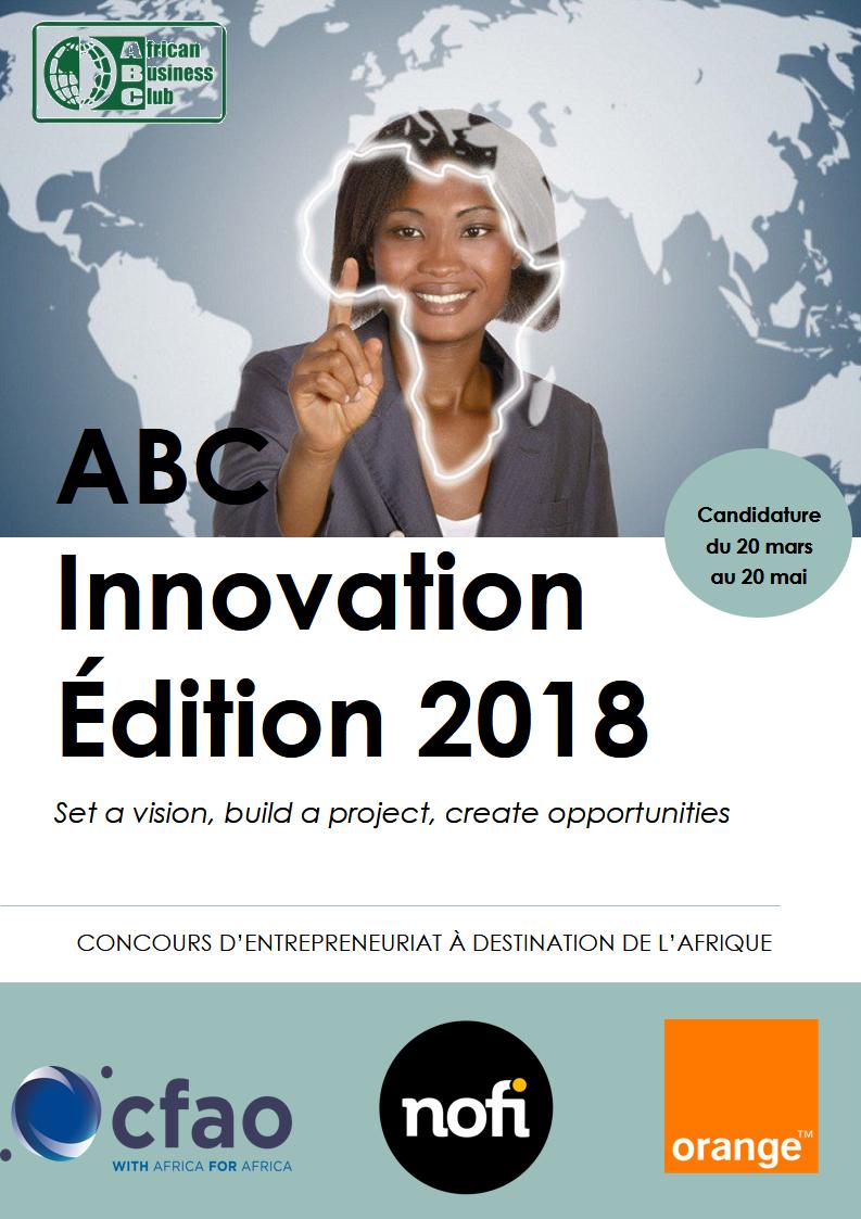 18.03.2018 ABC Plaquette Concours Inno V3.png