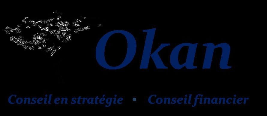 logo-okan-consulting-fr.jpg