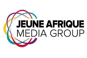 logo-ja-groupe-media.jpg