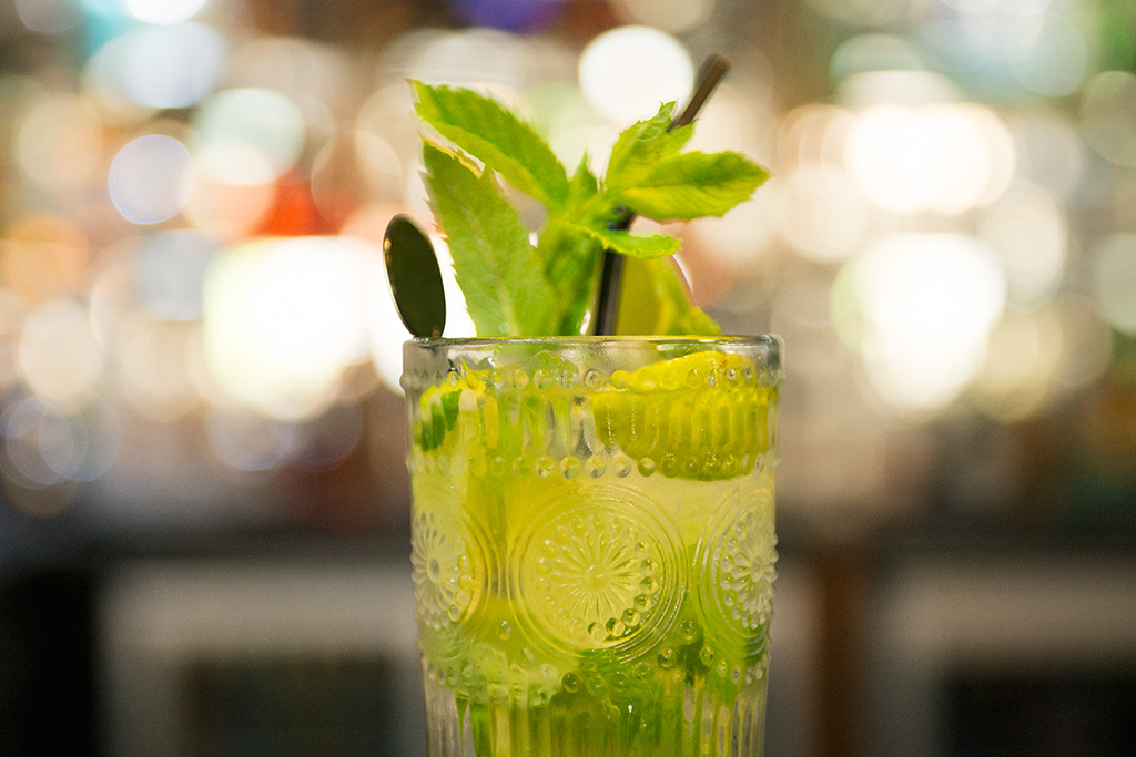 mint-cocktail.jpg