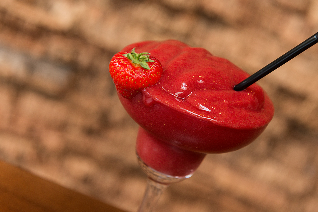 strawberry-cocktail.jpg