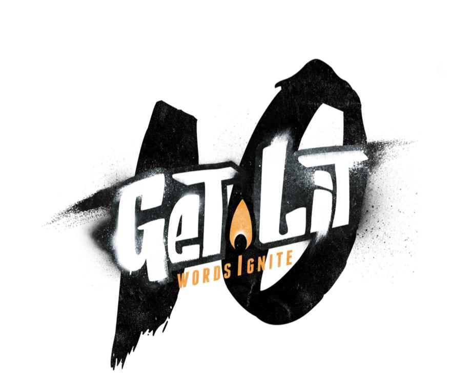 Get lit logo.png