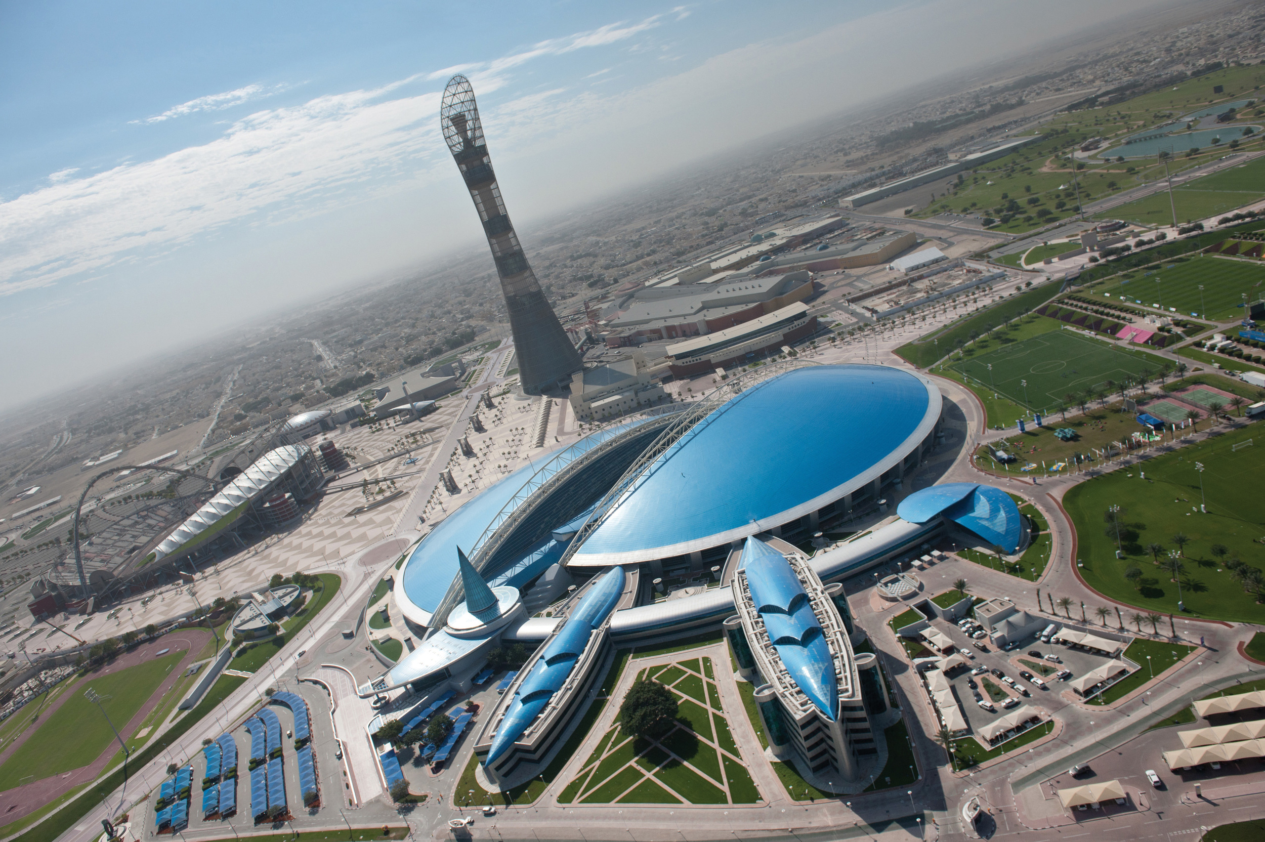 aspire-skyview-1.jpg