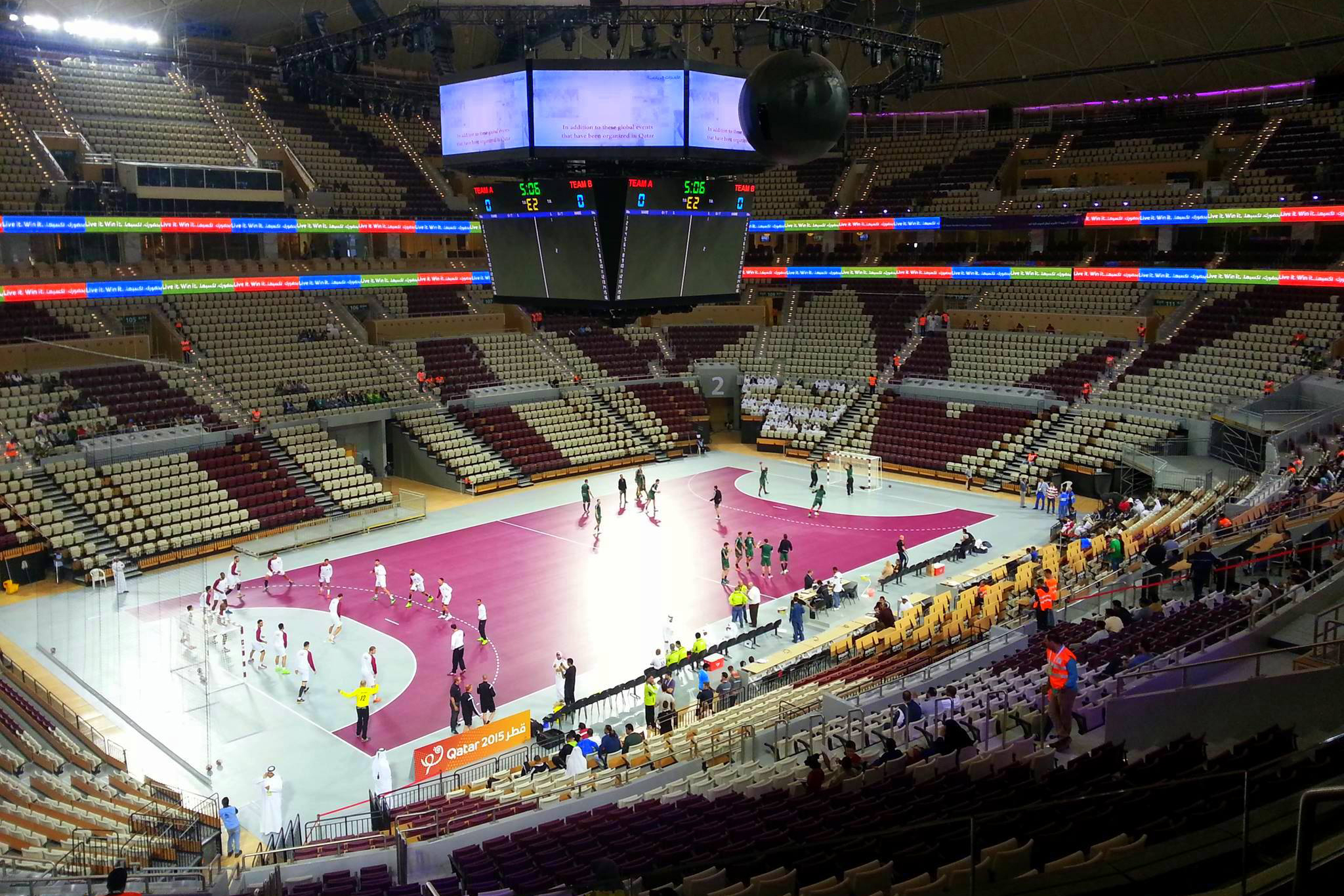 3x2  Lusail_sports_Arena,_interior1.jpg