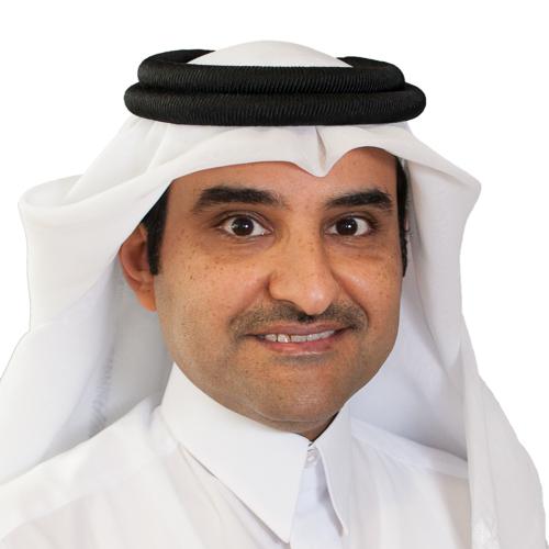 Khalid Al Mohannadi