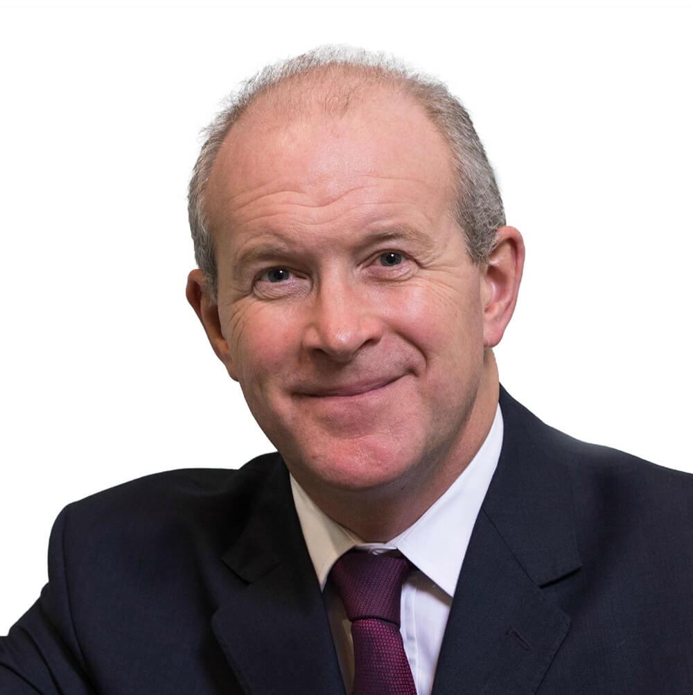 Colin Wilson