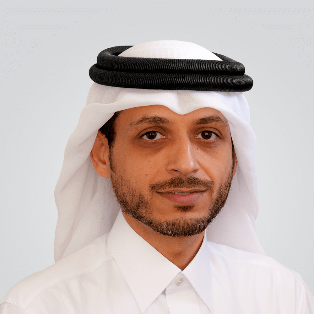 Saleh Al Khlaqi