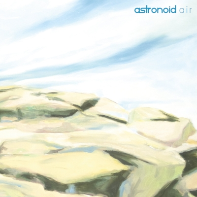 air_cover_web.jpg